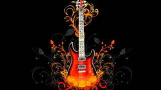A Minor Harmonic Backing Track (Fix Nave Dey)