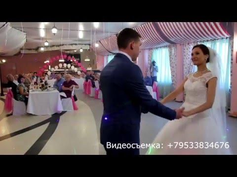 Суперпас Богдановича в игре с Россией. Видео. Баскетбол