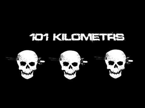 101Kilometrs-Pagride