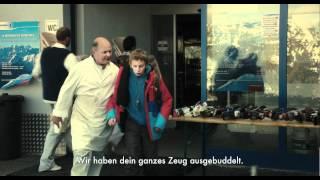 Trailer SISTER von Ursula Meier deutsche UT