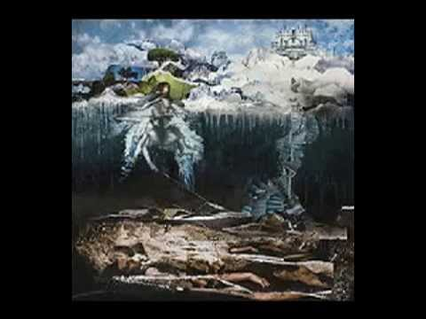 John Frusciante - The Empyrean (Full album) 2009