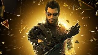 Deus Ex Human Revolution - Test / Review von GameStar (Gameplay) (deutsch/german)