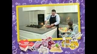 Как приготовить вкусный салат из свеклы для ребенка? - Доктор Комаровский
