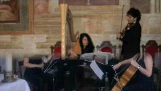 Cerimonia - Gabriel