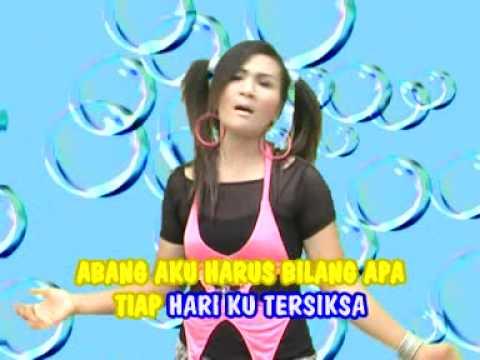 Nahan Kangen Yusiana Dewi.DAT