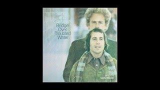 1970年(昭和45年)カウントダウン Billboard Top 25