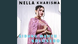 Download Kidung Wahyu Kolosebo