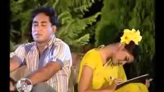 Bangla Song   Kemon Acho Tumi   Asif   New Bangla Song   YouTube