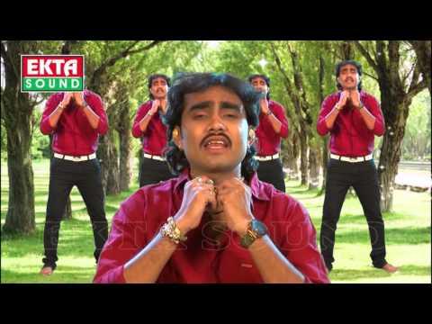 Aevi Lemadi Ni Chhaya | DJ Tran Tali | Jignesh kaviraj | Gujarati