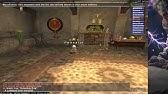 Introduction to Windower 4 - The FFXI Windowed Mode, Addon