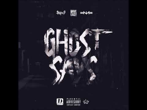 Styles P - Ghost Says ft Dave East & Nino Man