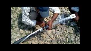power cable Termination.mp4