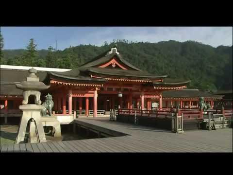 BEGIN Japanology Shinto Shrine