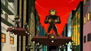 Черепашки ниндзя 3 сезон 1 серия мультфильм для детей, качество HD
