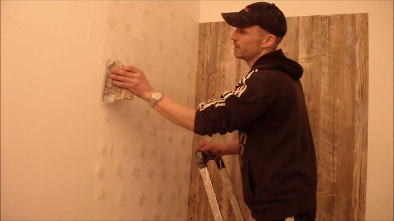 Bad Sanieren Die Zeit Der Fliesen Ist Vorbei Jetzt Besonders - Dusche verputzen statt fliesen