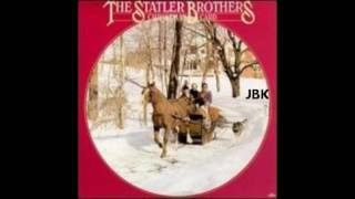 The Statler Brothers -  I Never Spend A Christmas That I Dont Think Of You YouTube Videos