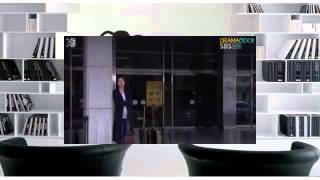 Crazy In Love Korean Drama Episode 10 English Sub 사랑에 미치다 Crazy For You