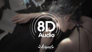 Baixar Ed Sheeran - Photograph | 8D Audio