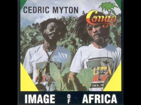 The Congos - Only Jah Know
