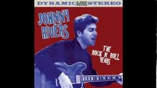 Watch Johnny Rivers Everyday video
