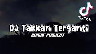 Download Lagu DJ Angklung! || DJ TAKKAN TERGANTI 🔊🎶 || DJ KUCINTAI KAU SEPENUH HATI || FULLBASS2020 mp3