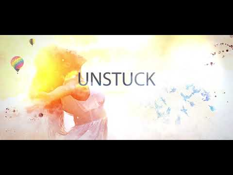 Unstuck Teaser - Find Release From Your Partner's Sex Addiction