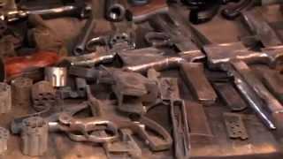 #PolicíasEnAcción     Operativo Fábrica de Armas thumbnail