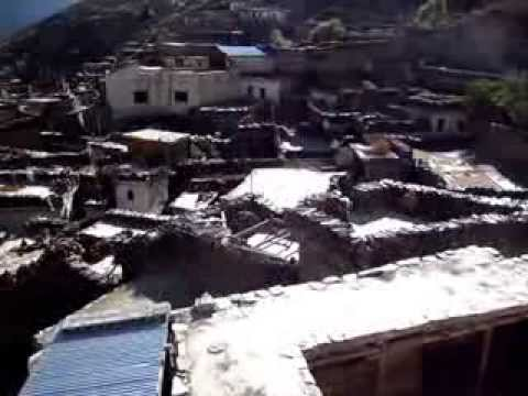 marpha---very-ancient-tibetan-village-in-the-nepali-himalayas