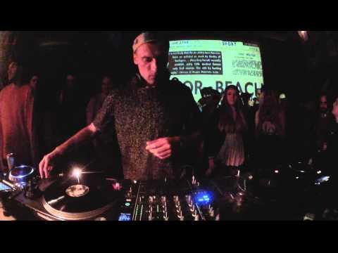 Vakula Boiler Room DJ Set