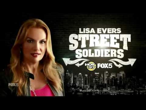 Street Soldiers 7/16/16