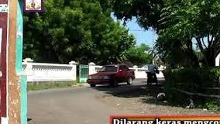 S. Pandi - Ancor pessena sapeh [OFFICIAL]