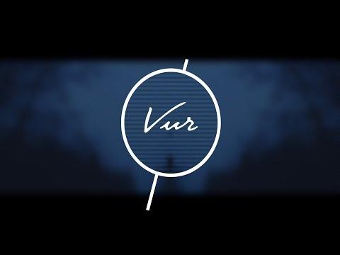 NØES - Vur Yüreğim (ft. Meral Kara)
