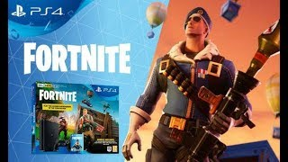 How to Redeem the *ROYALE BOMBER* in FORTNITE for 80% Off!