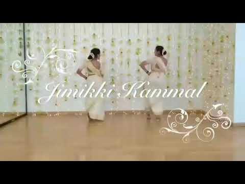 Dhilo dhilo baaaanjara LAMANI dance