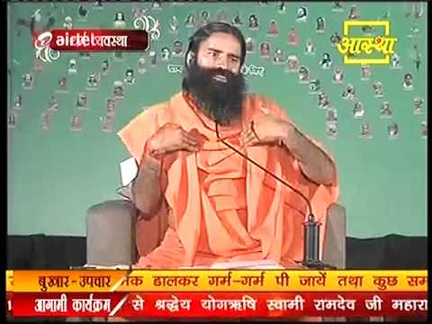 Basic requirement of our Life-Swami Ramdev