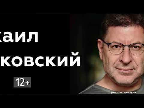 Афиша мероприятий Ярославля на неделю с 02.09.19 по 08.09.19. Лабковский в Ярославле