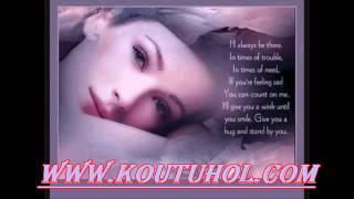 Pehli Nazar Mein Dil De Diya Hai Romantic Song