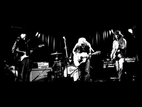 """The Depravations - This Wave (Live At Whelan's """"Ones To Watch"""" Festival 2012)"""