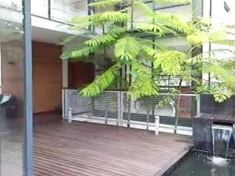 Sri Damansara Banglow