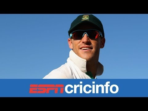 'Faf a player for big occasion' | India v South Africa | Match Point