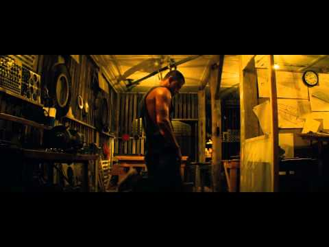 Смотреть фильмы онлайн в хорошем качестве HD