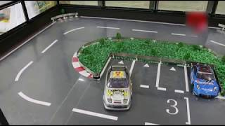 Racing Cars - Redemption Games