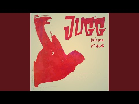 Jugg (feat. Bbno$)