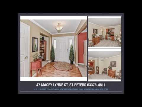4 Bed 3bath For Sale 63376