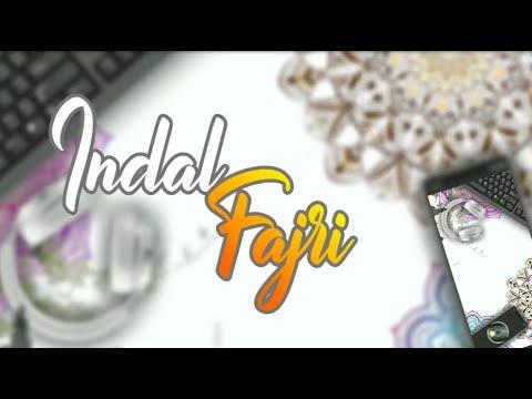 Indal Fajri Karaoke
