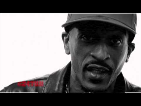 Rakim - Kool G Rap Got Punched And It Was Eric B  To The Rescue (247HH Archives)