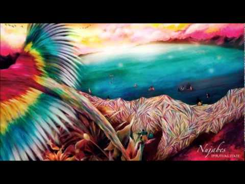 City Lights (Feat. Pase Rock and Substantial) by Nujabes (2011)
