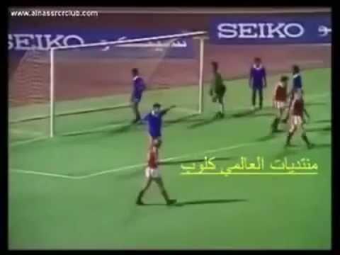 اكبر خساره لفريق سعودي وهي خسارة الهلال 8 Youtube