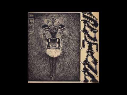 Santana - Treat (Version alternative)