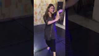 Video Goriyan nu daffa karo - by kanika anand download MP3, 3GP, MP4, WEBM, AVI, FLV Desember 2017